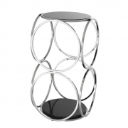 Side Table Alister 02