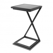 Side Table Cross 02