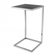 Side Table Galleria 01