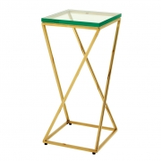 Side Table Clarion 01