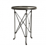 Side Table St Etienne L 01