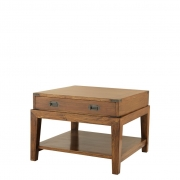 Side Table Military