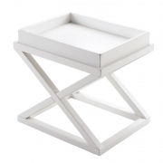 Side Table McArthur 01