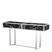 Console Table Dayton
