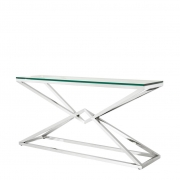 Console Table Connor 03