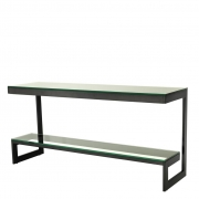 Console Table Gamma 02