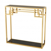Console Table Morris