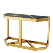 Console Table Benoit