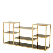 Console Table Smythson 01