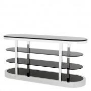 Console Table Brosnan