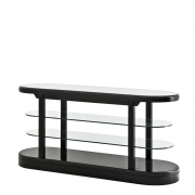 Console Table Pierce