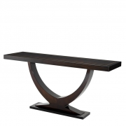 Console Table Umberto