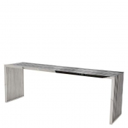 Console Table Carlisle XL