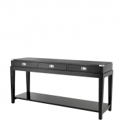 Console Table Military 02