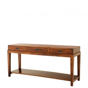 Console Table Military 03