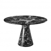 Dining Table Turner black