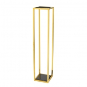 Column Odeon L gold