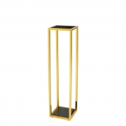 Column Odeon S gold