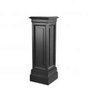 Column Salvatore M black